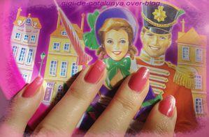 Manucure-barbie-3t.jpg