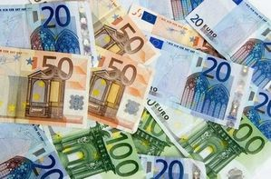 billets_euros-copie-1.jpg