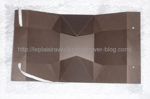 Boite cotés triangles04