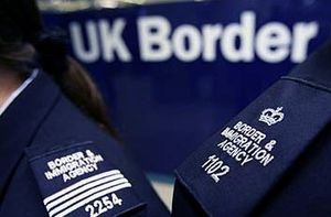 uk-border-agency