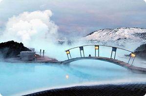 Blue-Lagoon-Geothermal-Resort.-Grindavik--Islande.jpg