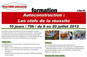 formation-autoconstruction.JPG