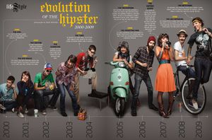 the-evolution-of-a-hipster_50290b4e749ad.jpg