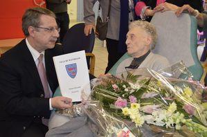 100-ans-petite-Suzanne.JPG