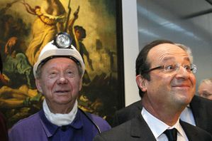 president-hollande-is-seen-in-front-of-the-painting-la-libe.jpg