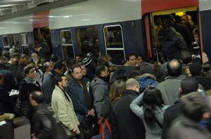 article rer
