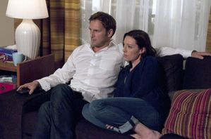 The-Firm-NBC-Chapter-Three-Episode-3-6-550x364.jpg