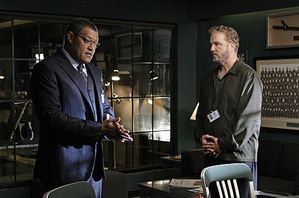petersen-fishburne-csi.1236086888.jpg