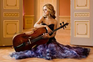 Sol-Gabetta-3.jpg