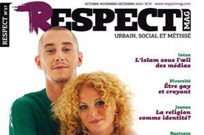 musulmans-de-france_respect-mag.jpg