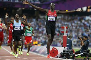 kenya-s-david-lekuta-rudisha-reacts-after-winning-the-men-s.jpg
