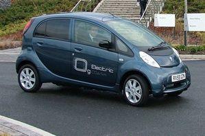 Peugeot_ion_01.jpg