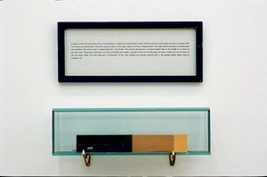 Bertrand-Lavier---Polished--1976.jpg