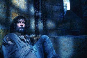 harry-potter-prisonnier-d-azkaban-255286.jpg