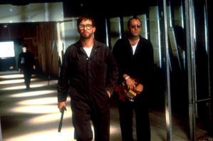 usual-suspects-1995-06-g