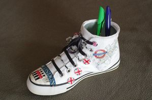 English Converse (15)