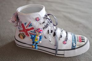 English Converse (9)