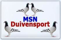 MSN Duivensport