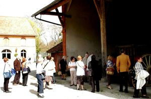 musee-attelage-2-avril 0419