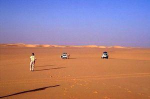 Faya_dune_photo_i-trekking.net.jpg