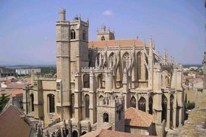cathedrale-246764.jpg