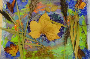 Peinture-Végétale-Matière-Graff-Flo Megardon 16