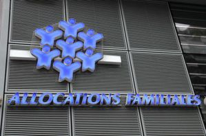 caise-d-allocation-familile--CAF.JPG