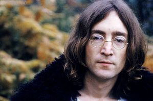 john_lennon_photo1.jpg