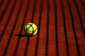 tennis-copie-1.jpg