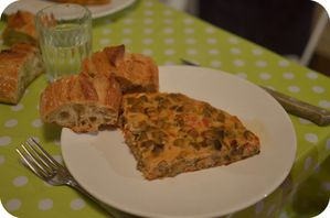 clafoutis-aux-aubergines-by-andree-tronc.jpg