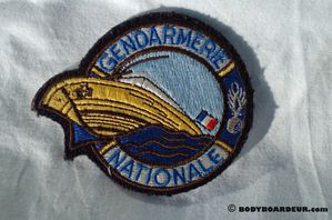 gendarmerie-nationale.jpg