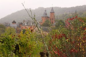 2011-1009-Collonges-32