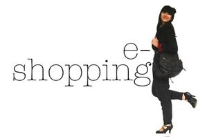 EShopping