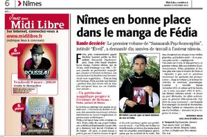 article-midi-libre-bd.jpg