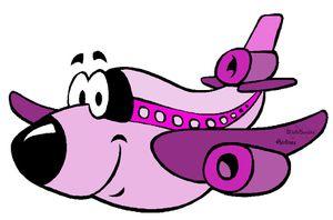 avion-copie-1.jpg