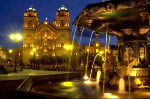 Cuzco-night-02.jpg