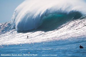 belharra-surf-bodyboard-photo-spot-121-0.jpg