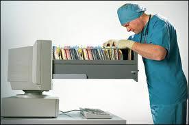 historia-clinica-virtual2.jpg