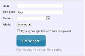 widget-linkwithin.JPG