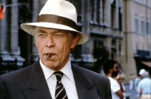 james-coburn-panama.jpg