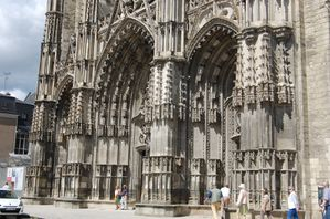 Tours Cathedrale (11)