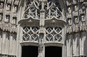 Tours Cathedrale (4)