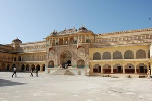 amber le fort (6)