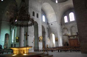 Perigeux Basilique Saint-Front (7)