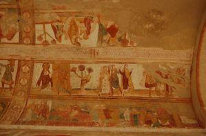 Saint-savin-fresques--10-.jpg