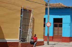 Cuba Trinidad (4)