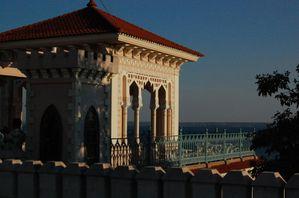 Cuba cienfuegos palacio de Valle (12)