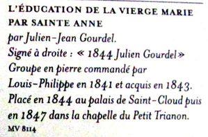 Trianon-1-8186---Copie--2-.JPG