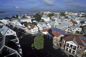 paramaribo-City.jpeg