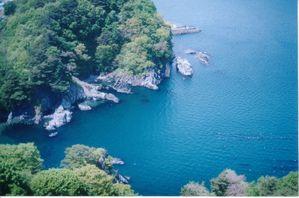 kamaishi_coast.jpg